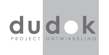 Dudok_1___Source